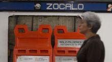 ¡Bajo en Tenochtitlán!: la estación Zócalo del Metro cambiará de nombre (y esta es la razón)