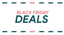 Best Dishwasher Black Friday Deals (2020): KitchenAid, Frigidaire, Bosch & More Dishwasher Deals Reported by Consumer Articles