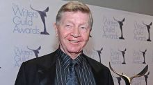 William Blinn, 'Brian's Song' and 'Roots' Screenwriter, Dies at 83