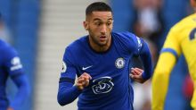Ziyech will be a success at Chelsea, says former Ajax star Olsen