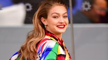 The $8 product behind Gigi Hadid's beauty transformation