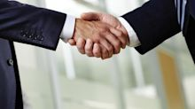 M&A wrap: Resideo buys competitor's tech, Blue Sage exits oil field services company