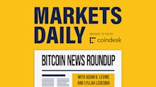 Bitcoin News Roundup for July 13, 2020