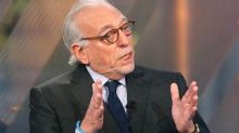 Nelson Peltz's view is antithetical to P&G's strategy: Ji...