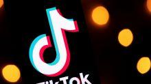 En Chine, des cours à 1.300 euros pour devenir une star de TikTok