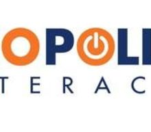 NeoPollard Interactive and New Hampshire Lottery Prevail Against U.S. Government Appeal in iLottery Case