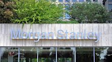 Morgan Stanley To Acquire E*Trade: MS Buying Opportunity?
