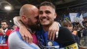 Inter, come cambia il futuro con una vittoria