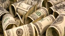 USD/JPY Weekly Price Forecast – US Dollar Recovers Nicely Through the Week