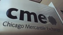 CME expects big demand for its upcoming bitcoin options from Asian traders and miners