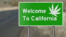 California's Ridiculous Marijuana Tax Calls for Drastic Action
