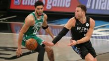 Celtics Player Reportedly Cautioned Blake Griffin Against Joining Boston