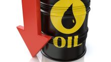 Oil Price Fundamental Daily Forecast – Bearish Tone after US Says Iran Prepared to Negotitate