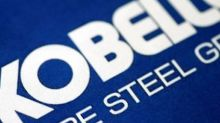 Japan carmakers vouch for safety of Kobe Steel's aluminium parts