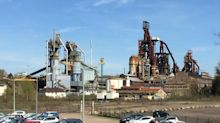 Postcard from Hayange: fury in France's eastern rust belt drives workers to drop Left for Front National