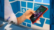 Smartphone News Byte: Nokia May Soon Help You Find Lost Items Via Your Smartphone