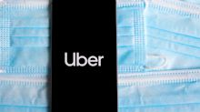 Former Uber Chief Business Officer on his outlook for the company