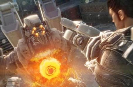 'Fuse' teased by Insomniac CEO