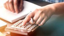 Inversores en tiempos críticos: las claves para gestionar los ahorros