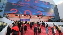 A Cannes, un festival symbolique pour penser les retrouvailles de demain