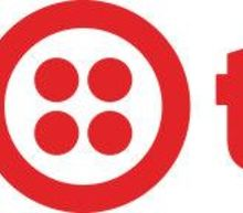 Twilio Announces Proposed Public Offering of $1.0 Billion of Senior Notes