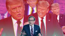Can the presidential debates be saved?