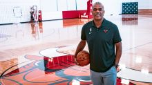 Bulls Talk Podcast: All-time point guards, Marc Eversley sitdown