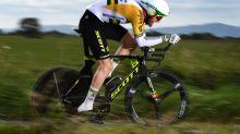 Mitchelton-Scott claim Czech Tour opening TTT