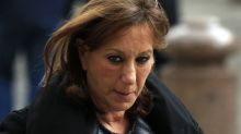 Donna Karan defends Harvey Weinstein, appears to blame women for sexual assault