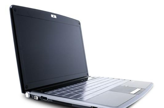 Packard Bell rolls out 13.4-inch EasyNote Butterfly laptop