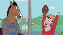 'BoJack Horseman' Renewed for Season 6 on Netflix