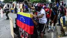 Venezuela opposition urges boycott of vote to overhaul constitution