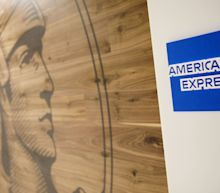 Carlyle Says Covid Pandemic Warrants Killing AmEx Stock Deal
