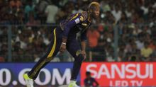 Cricketer Andre Russell planning to enter Bollywood