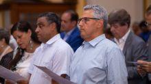 Uso eleitoral de redes sociais do Cruzeiro gera mal-estar entre conselheiros