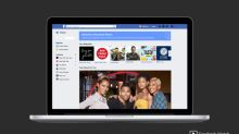Facebook Watch Hits a Major Milestone