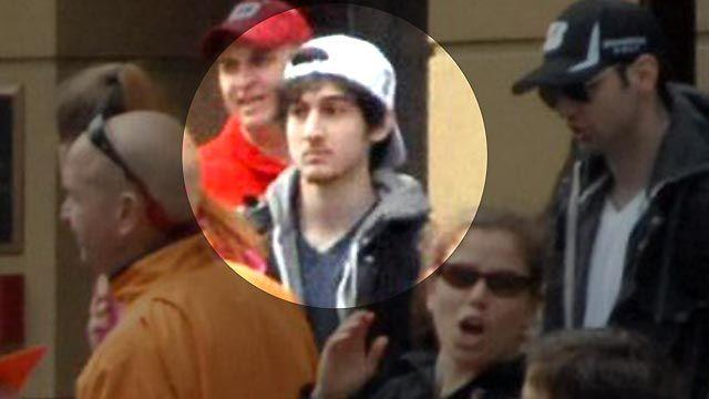 Debate over not charging Boston suspect as enemy combatant