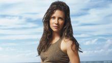 Atriz de 'Lost' diz ter sido vítima de machismo durante gravação da série