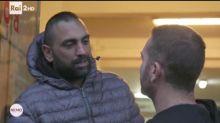Ostia, aggressione giornalisti: Spada e complice a processo il 30/3