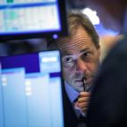 Global stocks lifted by hopes for monetary policy, U.S.-China trade