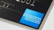 Report: Private Equity Fund Is Avoiding a Huge Write-Down by Backing Out of American Express Deal