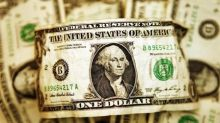 Dollar Unchanged Ahead of Fed Meeting, New Zealand Dollar Jumps