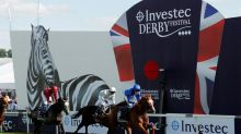 Investec expects 189 million pounds from asset management spin-off in March