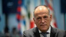 Espagne: un clasico singulier, entre huis clos et crise larvée
