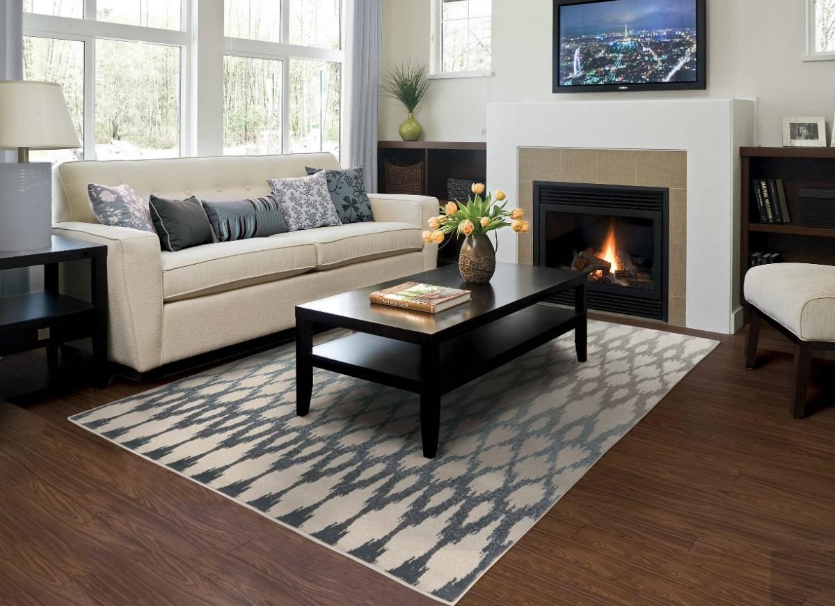 10 Area Rugs You Can Actually Afford