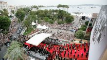 Cannes Film Festival Postpones Again, Hints Fest May Not Happen in 'Original Form'