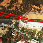 The Earthquake Effect: Hayward Fault - Here's how close you are to the most dangerous fault in America