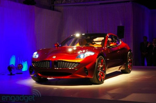 Fisker leak shows Atlantic production delayed to mid-2014, 0-60 in 6.5 seconds