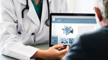India a leading user of digital health technology: Report