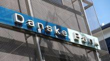 Danske Bank closes down its banking activities in Estonia